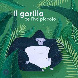 storielibere-gorilla-small