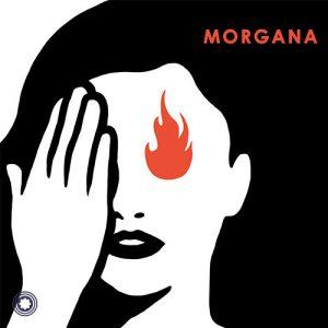 storielibere-morgana-small