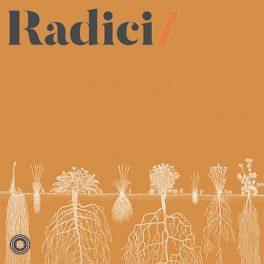 storielibere-radici-small