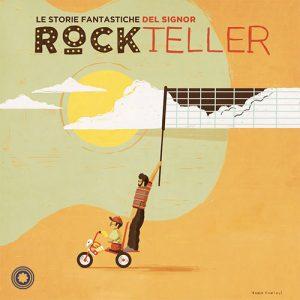storielibere-rockteller-small