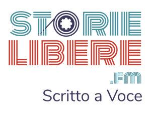 storielibere-fm-_-teaser-1-mp3-image