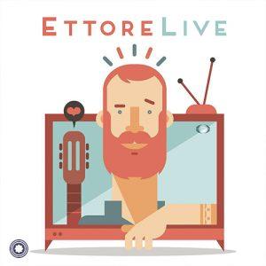 EttoreLive