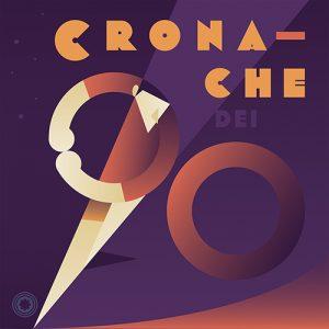 cronache-dei-90-storielibere-sito