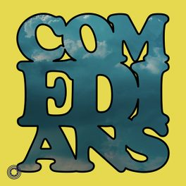 comedians-storielibere-copertina-podcast-small