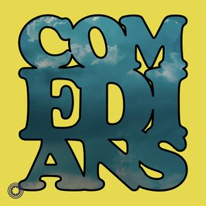 comedians-storielibere-copertina-podcast-small
