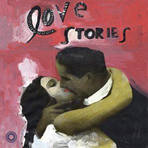 storielibere-love-stories-podcast-artwork