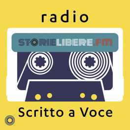 radio-storielibere-pagina