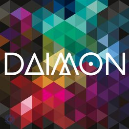 storielibere-daimon-sito