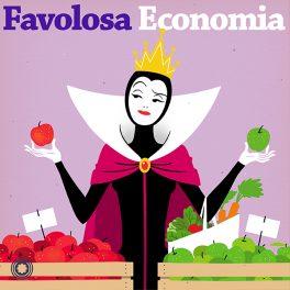 storielibere-economia-sito