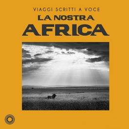 storielibere-nostra-africa-sito