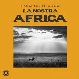 storielibere-nostra-africa-sito