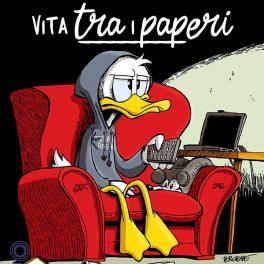 storielibere-paperi-sito