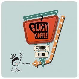 black-coffee-storielibere