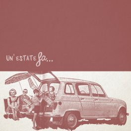 un-estate-fa-cover