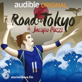 road-to-tokyo-def_cover-serie