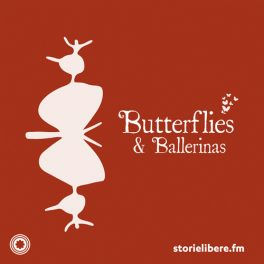 butterflies-small-both