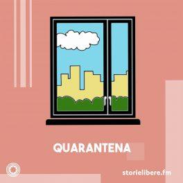 QUARANTENA-LOGO-+-SCRITTA_1440
