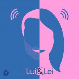 LUI_LEI_logo