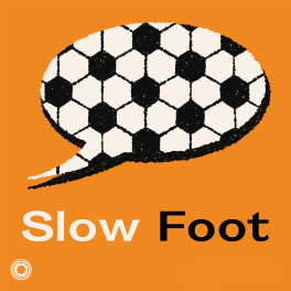 slowfoot_cover_logo