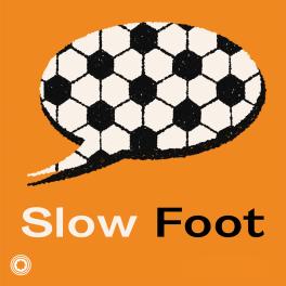 slowfoot_cover_logo