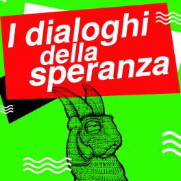 dialoghi-speranza-cover_square