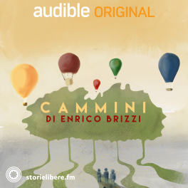 CAMMINI-AUDIBLE_low