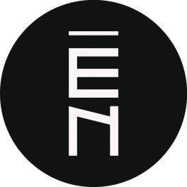 EN_timbro_page-0001