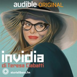 INVIDIA-AUDIBLE-CON-OMBRA
