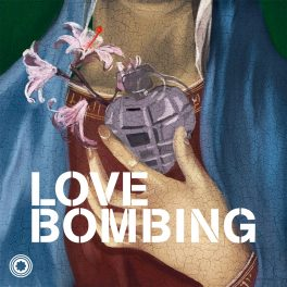 LOVE-BOMB-LOGO