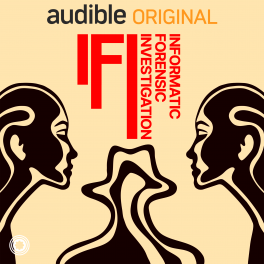 IFI_clean_rotella+audible