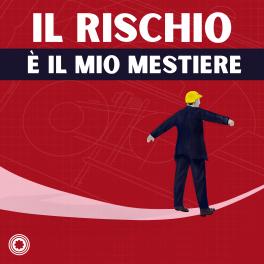 IL RISCHIO ROTELLA