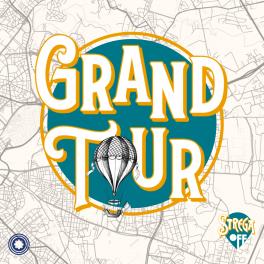 GRAND TOUR ROTELLA -min
